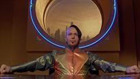 Le Cinquième élément : Gary Oldman déteste le film et son personnage