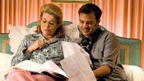 Potiche sur France 3 : 3 choses à savoir sur la comédie de François Ozon