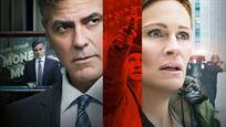 A la TV jeudi 13 mai : tous les films et séries à voir ce soir