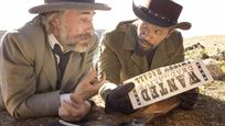 Django Unchained : quel est le lien du film avec Kill Bill ?