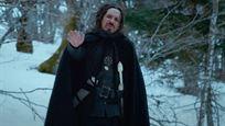 Bande-annonce Kaamelott : Arthur est de retour dans le film signé Alexandre Astier