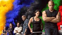 Fast & Furious 9 : ces personnages qui ne reviennent pas dans le nouveau film
