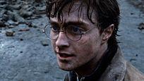 Harry Potter : Daniel Radcliffe sait qui il aimerait jouer dans un éventuel reboot