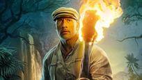 Jungle Cruise : une suite pour Dwayne Johnson, Emily Blunt et Disney ?