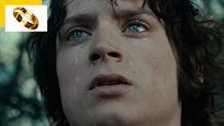 Le Seigneur des Anneaux : un prologue qui a rendu fou Peter Jackson