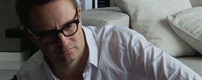"Avant la sortie de ""The Neon Demon"", découvrez ""My Life Directed by Nicolas Winding Refn"" en 3 extraits"