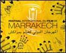 Festival de Marrakech 2006 : c'est parti !