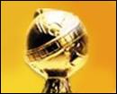 Les Golden Globes confirmés par NBC