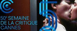 Cannes 2011 : la sélection de la Semaine de la Critique !
