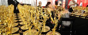 Emmy Awards 2011: les nominations seront connues le...