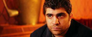 Marrakech 2011 : Amir Hossein Saghafi, le cinéma est son métier [VIDEO]
