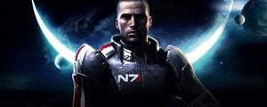 """Mass Effect 3"" : un Trailer Live et un Trailer de lancement [VIDEO]"