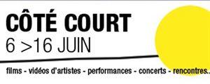 Le 21e Festival Côté Court ouvre ses portes