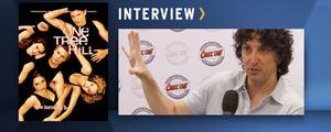 """Interview : Le créateur des """"Frères Scott"""" au micro [VIDEO]"""