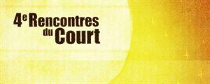 Montpellier rencontres du court