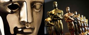 Les BAFTA et les Oscars du court m&#233;trage