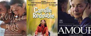 """Prix Lumières 2013 : """"Amour"""" récompensé !"""