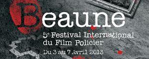 Festival de Beaune 2013 : la sélection !