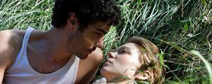 """Festival de Cabourg : """"Grand Central"""" avec Léa Seydoux et Tahar Rahim primé !"""