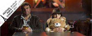 """Paris cinéma 2013 : """"Henri"""" et les films du 3 juillet"""
