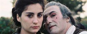 Locarno 2013 : la rencontre entre Casanova et Dracula récompensée par un Léopard d'Or