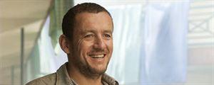 Festival de comédie de l'Alpe D'Huez : Dany Boon Président du jury