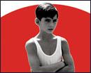 """Cannes 2004 : """"La Mauvaise éducation"""""""