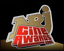 NRJ Ciné Awards 2006 : les nominations !