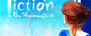 Festival de la Fiction de La Rochelle : le palmarès récompense Michèle Laroque et Patrick Chesnais
