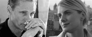 Festival de Marrakech 2014 : Mélanie Laurent juré, Viggo Mortensen honoré