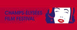 Champs-Elysées Film Festival 2015 : Irons, Friedkin, Parker... La sélection et les invités !