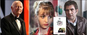 Cannes 2015 - Trois souvenirs d'Arnaud Desplechin: Gilles Jacob, Romain Goupil, Quentin Dolmaire et Lou Roy Lecollinet évoquent son cinéma