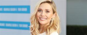 Deauville 2015 - Jour 6 : Elizabeth Olsen visage du Nouvel Hollywood