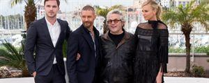 Festival de Cannes 2016 : George Miller président du Jury de la 69ème édition