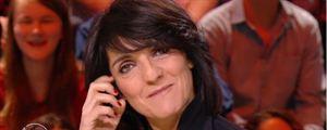 """César 2016 - Florence Foresti : """"Tu vas voir qu'avec moi ils vont se bidonner !"""""""