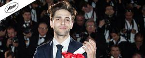 Cannes 2016 : la revanche des bashés