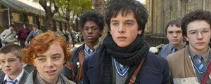 Dinard 2016 : Sing Street enchante le Festival du Film Britannique et remporte tous les prix