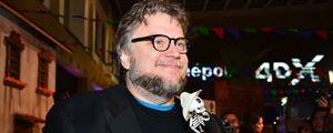 Festival d'Annecy 2017 : Guillermo del Toro parrain du Mifa Campus