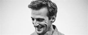 Gérardmer 2018 : Mathieu Kassovitz Président du jury