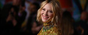 Festival de Cannes: Cate Blanchett présidera le jury de la 71 ème édition
