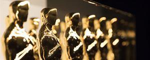 Oscars 2019 : il n'y aura finalement pas de prix récompensant film le plus populaire cette année