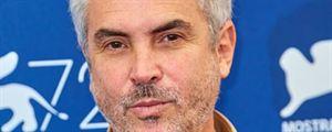 Venise 2018 : Alfonso Cuaron, Jacques Audiard et Yorgos Lanthimos distingués à la Mostra