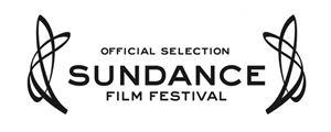 Sundance 2019 : le festival en 5 dates marquantes