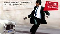 Le Festival Premiers Plans d'Angers fête ses 30 ans (MàJ)