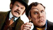 Razzie Awards : Holmes & Watson pire film de l'année, Donald Trump pire acteur