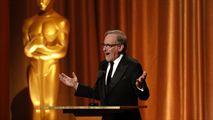 Netflix : Steven Spielberg veut exclure la plateforme des Oscars et crée la polémique