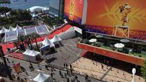 Cannes 2019 : des stars mythiques, une polémique et de vrais chefs d'oeuvre, notre dernière journée sur la Croisette