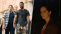 Lumières 2020 : Les Misérables, La jeune fille en feu et Roman Polanski au palmarès