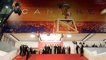 Cannes 2020 : le Festival acceptera les candidatures jusqu'au mois de juin