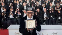 Cannes : Spike Lee toujours partant pour être le président en 2021